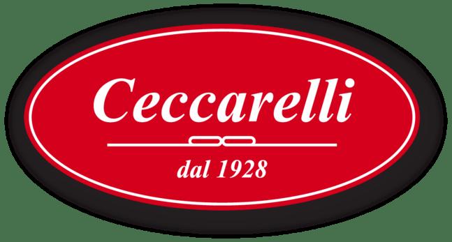 Fratelli Ceccarelli